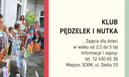 Dziś W Krakowie Kalendarz Wydarzeń Kulturalnych